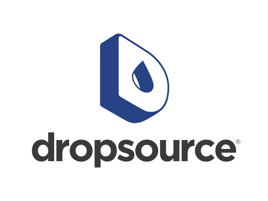 Dropsource