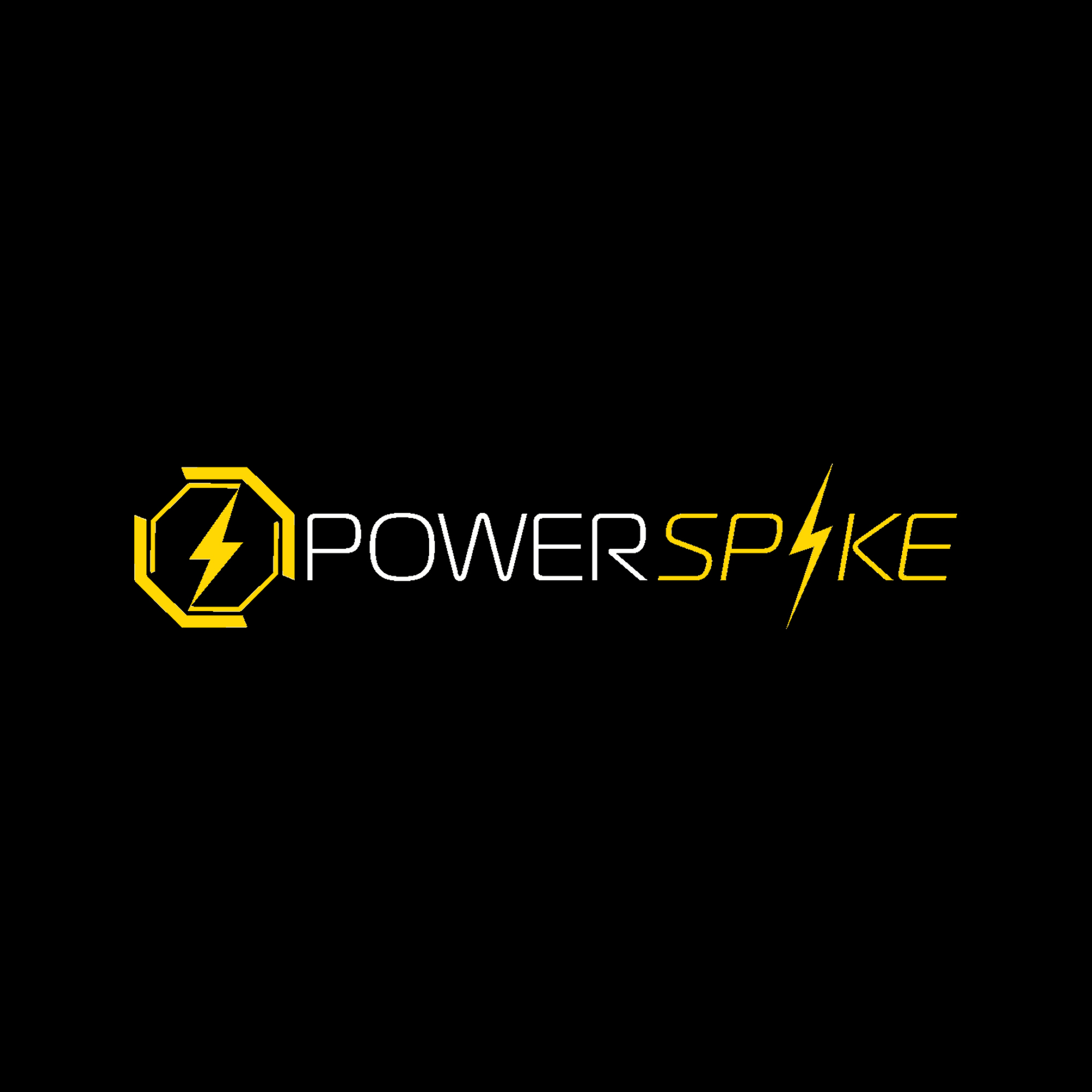 Power Spike