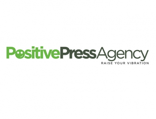 Positive Press Agency