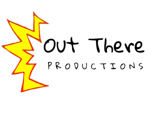Out There Productions